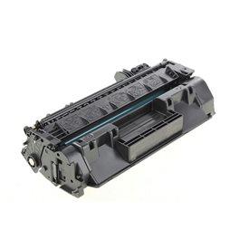 https://www.bestonershop.ca/850-thickbox_default/hp-cf280a.jpg